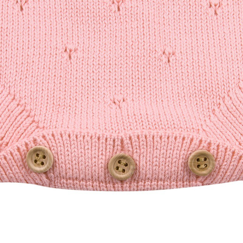 Milly Knitted Top