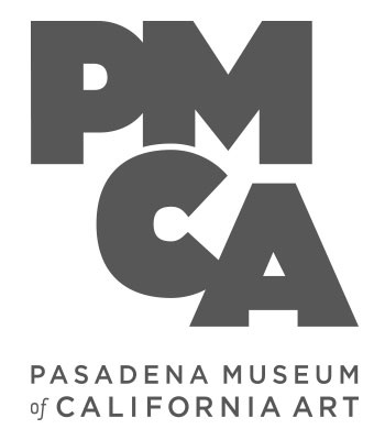 PMCA Online Store