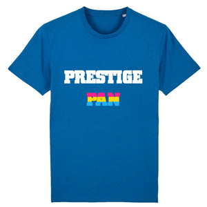 "T-shirt ""Prestige Pan"" 