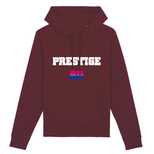 "Pull ""Prestige Bii"" 