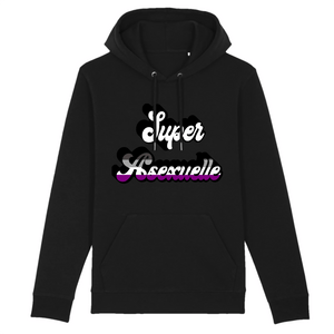 "Pull ""Super Asexuelle"" 