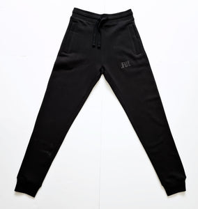 MR Power of III Joggers