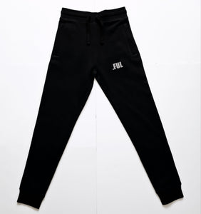 MR FORCE Joggers
