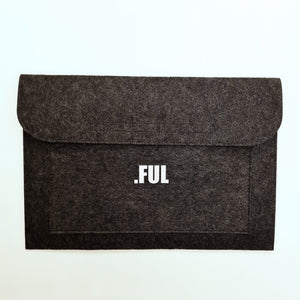MR PLAY.FUL Laptop/Document Holder