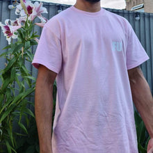 Load image into Gallery viewer, Bloom.FUL Pink T-Shirt (Unisex)