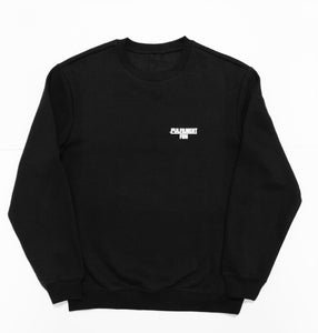 X-PLAY.FUL Sweater