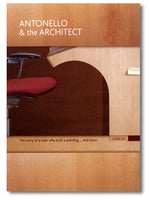 Antonello and the Architect