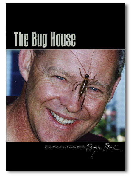 The Bug House