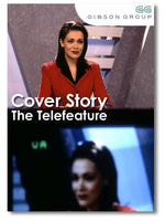 Cover Story: The Telefeature