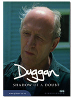 Duggan: Shadow of a Doubt