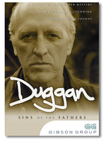 Duggan: Sins of the Fathers