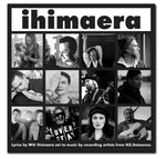 Ihimaera: The CD