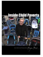 Inside Child Poverty
