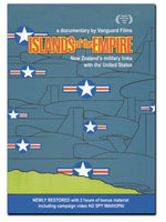 Islands of the Empire