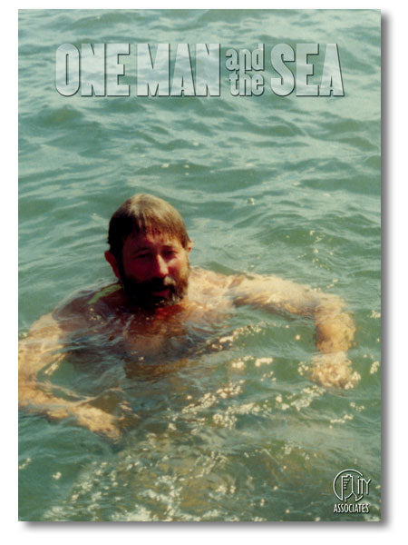 One Man and the Sea