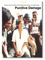 Punitive Damage