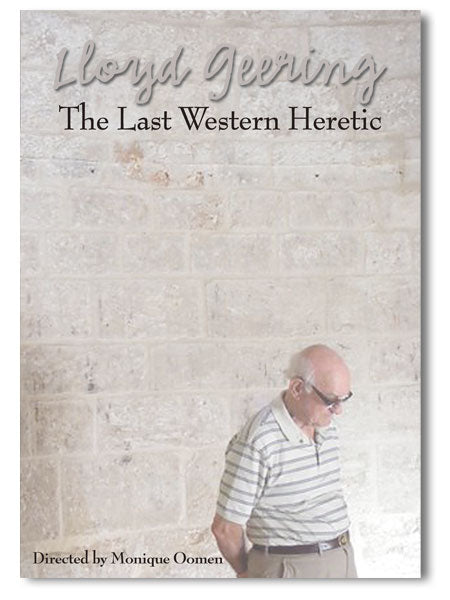 The Last Western Heretic