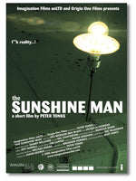The Sunshine Man