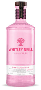 Whitley Neill Pink Grape