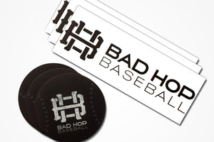 baseball-sticker-packs