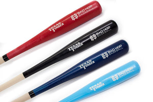 Fungo Training Bat