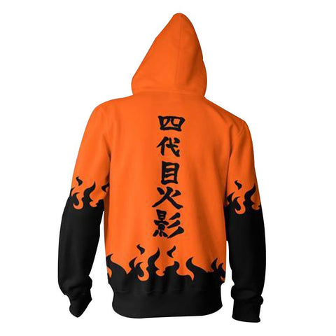 products/Anime-Naruto-Hoodie-Sweatshirt-Print-Hokage-Sharingan-Sasuke-Ninjia-Cosplay-Men-Hoodies-Zipper-Male-Hooded-Women_1.jpg