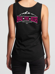 Swag Fire Beers - Singlet - Dirty As Clothing