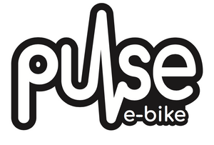 Pulse E-Bike Solutions