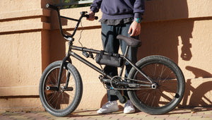 Pulse E-Bike Kit