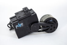 Load image into Gallery viewer, Pulse PLUS E-Bike Kit