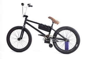 Pulse PLUS E-Bike Kit