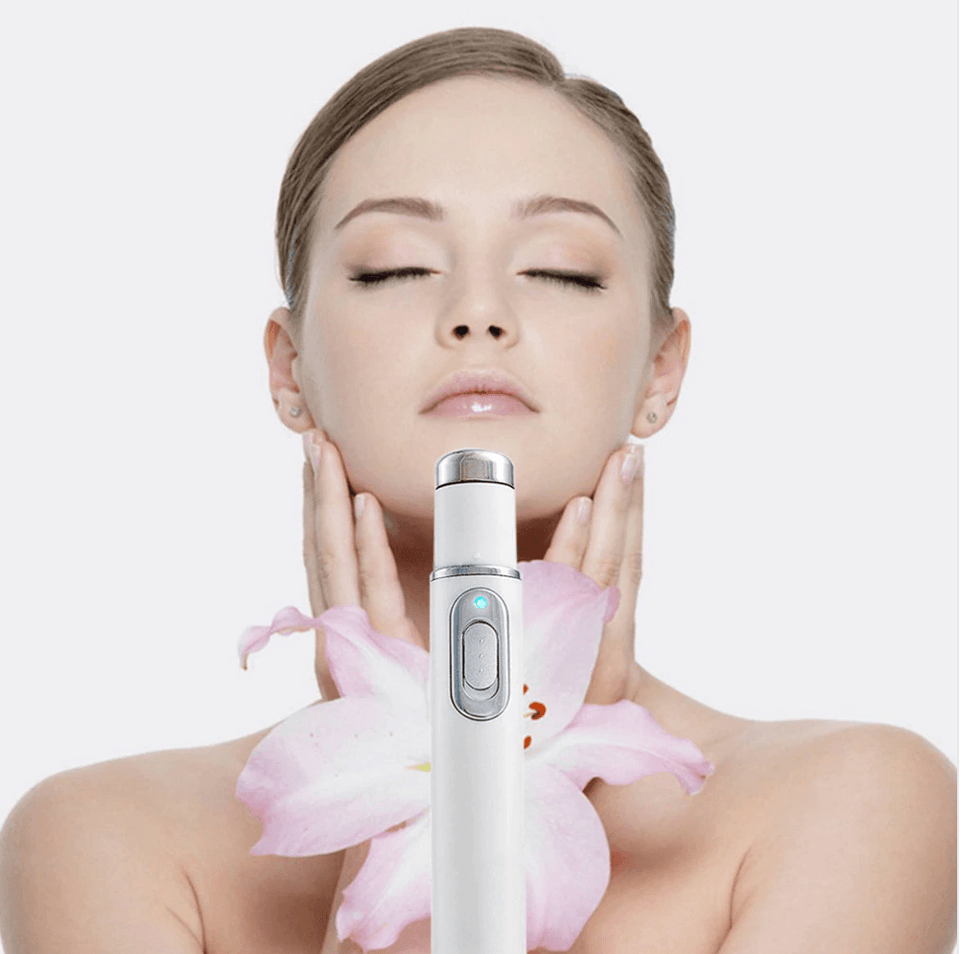 VistaClear™ Acne Removal Pen