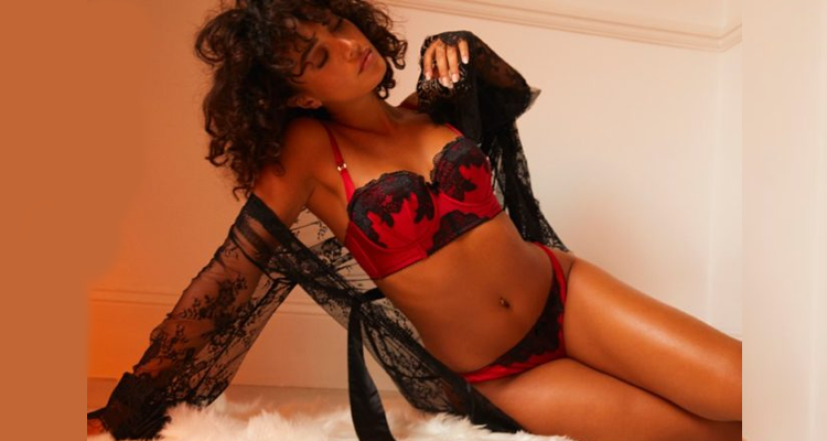 5 Best Tips for Lingerie Lovers