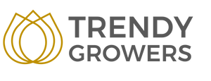 Trendy Growers - Lifestyle and Products for Urban Farmers