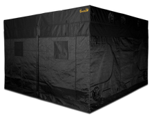 "Load image into Gallery viewer, Trendygrower.com - 10'x10' Gorilla Grow Tent with 12"" Extension Kit - cover"