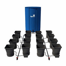 Load image into Gallery viewer, Trendygrower.com - Autopot XL System 16 Pot XL System