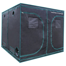 Load image into Gallery viewer, Trendygrower.com - Mars Hydro 1680D Indoor Grow Tent 8' x 8' x 6'8''