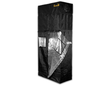 Load image into Gallery viewer, Trendygrower.com- Gorilla Grow Tent - 2'x4'