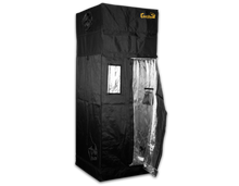 Load image into Gallery viewer, Trendygrower.com - Gorilla Grow Tent - 3'x3'