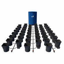 Load image into Gallery viewer, Trendygrower.com - Autopot XL System 48 Pot XL System