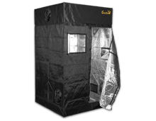 Load image into Gallery viewer, Trendygrower.com- Gorilla Grow Tent - 4'x4'