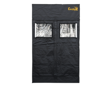 Load image into Gallery viewer, Trendygrower.com - Gorilla Grow Tent - 4'x4' LITE LINE