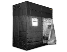 Load image into Gallery viewer, Trendygrower.com - Gorilla Grow Tent - 4'x8'