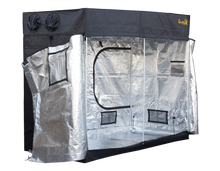 Load image into Gallery viewer, Trendygrower.com - Gorilla Grow Tent - 4'x8' LITE LINE