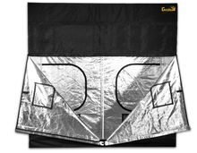 Load image into Gallery viewer, Trendygrower.com - Gorilla Grow Tent - 5'x9'