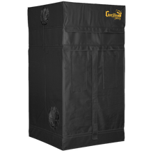 Load image into Gallery viewer, Trendygrower.com - Gorilla Grow Tent - 3'x3' SHORTY