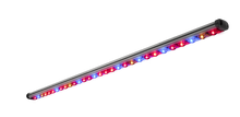 Load image into Gallery viewer, KIND LED Flower Bar Lights