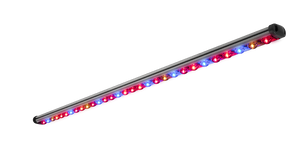 KIND LED Flower Bar Lights