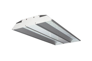 Trendygrower.com - PanthrX Mini Grow Light- Crecer Lighting USA