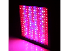 Load image into Gallery viewer, Trendygrower.com - Mars II 1600 LED Grow Light Panel